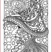 Complicated Coloring Pages Creative Drawing Dogs Coloring Pages Luxury Coloring Pages Dogs New