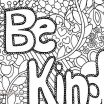 Complicated Coloring Pages Pretty 11 Inspirational Plicated Coloring Pages for Adults
