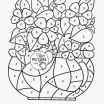 Cookie Coloring Pages Excellent Elegant Girl Scout Flower Friends Coloring Pages – Kursknews