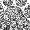 Cool Coloring Pages for Adults Excellent Free Printable Coloring Pages Pokemon Black White Coloring Pages