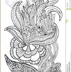 Cool Printable Coloring Pages for Adults Awesome Cool Adult Coloring Pages Coloring Pages Games Lovely Coloring