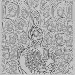 Cool Printable Coloring Pages for Adults Best 13 Best Free Printable Adult Coloring Pages Kanta