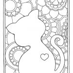 Cool Printable Coloring Pages for Adults Elegant 14 Awesome Printable Summer Coloring Pages