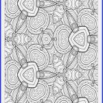 Cool Printable Coloring Pages for Adults Elegant 16 Free Printable Coloring Pages for Adults Ly