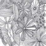 Cool Printable Coloring Pages for Adults Inspired Flame Coloring Page Free Coloring Pages for Kids to Print Cool Od