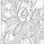 Courage Coloring Page Awesome New Friendly and Helpful Petal Coloring Pages – Kursknews