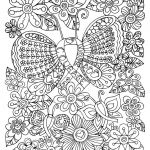 Courage Coloring Page Exclusive Cancer Awareness Coloring Pages