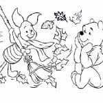 Courage Coloring Page Exclusive Cub Scouts Coloring Pages