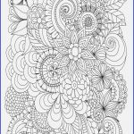 Courage Coloring Page Inspiration 16 Inspirational Art therapy Colouring Book