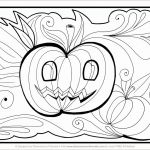 Courage Coloring Page Inspiration Paw Patrol Coloring Page