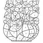 Courage Coloring Page Inspiring New Friendly and Helpful Petal Coloring Pages – Kursknews