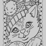 Crayola Coloring Book Awesome Free Coloring Pages Free Color Pages Free Coloring Pages Elegant