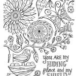 Crayola Coloring Book Awesome Wonderful Adult Coloring Books Picolour