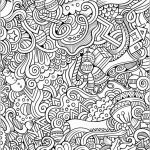 Crayola Coloring Book Brilliant Coloring Book Page Fresh Color by Number Books Boys Coloring Pages