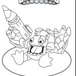 Crayola Coloring Book Excellent Free Coloring Books
