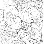 Crayola Coloring Page Awesome Free Coloring Book Pages Lovely Witch Coloring Page Inspirational