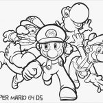 Crayola Coloring Page Inspired Nintendo Coloring Pages