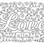 Crayola Coloring Page Pretty Awesome Angel Coloring Page