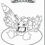 Crayola Coloring Pages Best 19 Awesome Coloring Pages Turkeys