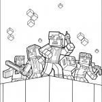 Crayola Coloring Pages Brilliant Crayola Crayon Coloring Pages Fresh Coloring Pages Inspirational