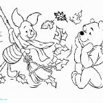 Crayola Coloring Pages Inspirational Fresh Crayola Coloring Page 2019