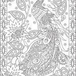 Creative Coloring Pages for Adults Best Pin by Lianne Fauber On so Fun