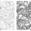 Creative Coloring Pages for Adults Brilliant 53 Luxury Creative Coloring Books