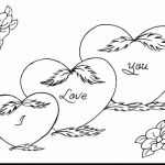 Cross Adult Coloring Pages Best Coloring Ideas 52 Staggering I Love You Adult Coloring Pages