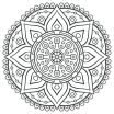 Cross Adult Coloring Pages Brilliant Www Coloring Pages Adults at Getdrawings