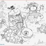 Cross Adult Coloring Pages Excellent Coloring Coloring Pages for Kids to Print Lent Children Cross and