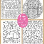 Cross Adult Coloring Pages Marvelous Mexican Coloring Pages Inspirational Crosses to Color Cross Color