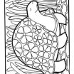 Cross Coloring Pages for Adults Elegant 15 Simple for Your for Cross Coloring Page Pic