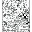 Cross Coloring Pages for Adults Inspired Free Printable Cross Coloring Pages Fresh 11 Unique Free Swear Word