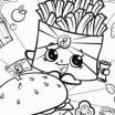 Cupcake Coloring Book Best Cute Thanksgiving Coloring Pages Elegant Witch Coloring Page