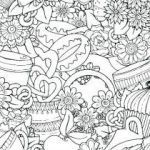 Cupcake Coloring Books New New Fitnesscoloring Pages 0d Archives Coloring Pages Disney