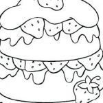 Cupcake Coloring Books Unique Free Coloring Pages Diary A Wimpy Kid Lovely Fresh Emo Coloring