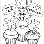 Cupcake Queen the Shopkin Awesome Cupcakes Coloring Sheets – Designsloft