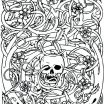 Curse Word Coloring Pages Awesome Unique Coloring Pages Free Swear Word Coloring Pages Fresh Unique