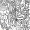Cursing Adult Coloring Books Awesome New Adult Coloring Pages Swear Words