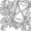 Cursing Adult Coloring Books Unique Free Coloring Pages for Adults – Thishouseiscooking