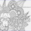 Cursing Coloring Pages New 14 Awesome Adult Swear Word Coloring Book