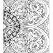Cuss Word Coloring Pages Inspired Lovely Cuss Word Coloring Pages – Tintuc247