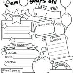 Cuss Words Coloring Pages Best Free Curse Word Coloring Pages Lovely 54 Unique Free Swear Word