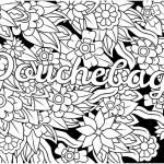 Cuss Words Coloring Pages Exclusive Lovely Adult Coloring Books with Swear Words Fvgiment