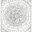 Cuss Words Coloring Pages Pretty 17 Fresh Adult Cuss Word Coloring Book