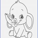 Cute Animal Coloring Pages Printable Awesome 30 Animal Coloring Pages for Kids Gallery Coloring Sheets