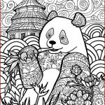 Cute Animal Coloring Pages Printable Beautiful Cute Baby Animal Coloring Pages Baby Animal Coloring Pages