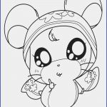Cute Animal Coloring Pages Printable Beautiful Fresh Cute Cute Coloring Pages