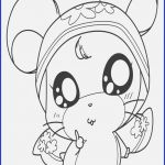 Cute Animal Coloring Pages Printable Beautiful Lovely Printable Coloring Pages Zoo Animals