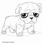 Cute Animal Coloring Pages Printable Best Cute Animal Coloring Pages Free Lovely Puppy Dog Face Coloring Pages